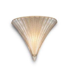 Seinävalaisin SANTA AP1 SMALL Gold 013046