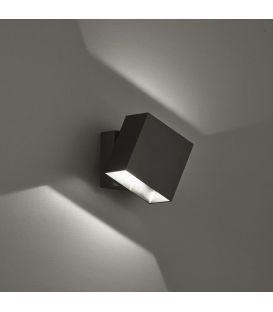 6W LED Seinävalaisin QUADRO 4226300