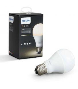 LED LAMPPU 9,5W E27 HUE 871869644957
