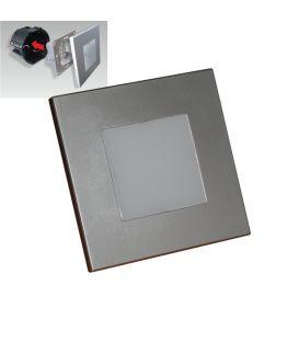Alasvalo STEP LIGHT LED 48302VIDALIS