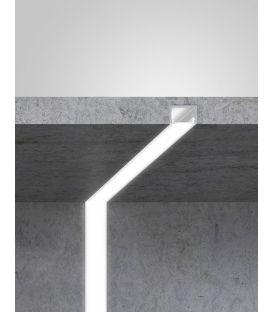 LED-nauhat ja profiilit